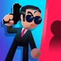 Mr Spy : Agente Secreto