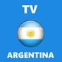 TV Argentina en Vivo HD  APK