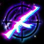 Beat Shooter - เกมจังหวะปืน