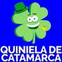 Quiniela de Catamarca  APK