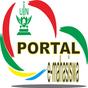 Portal UIN Ar-Raniry  APK