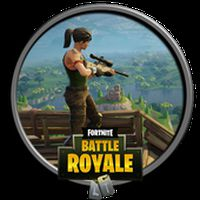 Fortnite Tracker apk icono