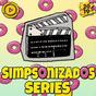 Simpsonizados Serie Gratis  APK
