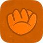 aTube caTcher Video-Downloader  APK