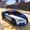 Police Car Simulator 2020 - Police Car Chase 2020