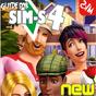 Guide for Sim-sFamily Discover University 4