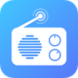 MyRadio - FM Radio App, AM Radio, Radio Stations
