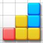 Bloquear Sudoku