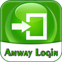 Amway Login  APK