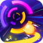 Smash Colors 3D – EDM Rush the Circles
