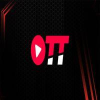 Icône de Ott platinum ( user & pass )