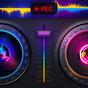 DJ it! - Misturador de Música