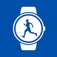 Icône de Silvercrest Smart Watch
