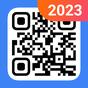 QR Code Generator & QR Code Maker - Make QR Code