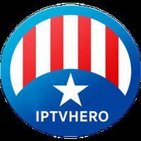 ไอคอน APK ของ IPTVHero - ไอพีทีวีฮีโร่