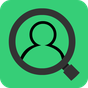 Whats Tracker: Who Viewed My Profile?