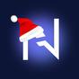 Nebula: horóscopo, astrología y quiromancia al día