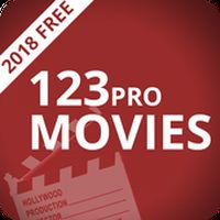 Movies 123 Pro apk icon