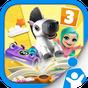 Applaydu – Dziecięce tworzenie i zabawa!