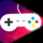 Game Station - Jogue e Ganhe dinheiro