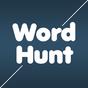 Словарь WordHunt (Вордхант)