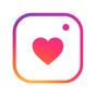 Likulator - Free Likes for Instagram