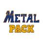 Metal Pack