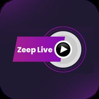 App gratis chat Free Video