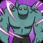 Zombeat.io - io zombie game