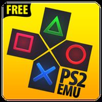 Ultimate PS2 apk icon
