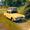 Crazy Taxi Simulator 2020 - Offroad Taxi Driving