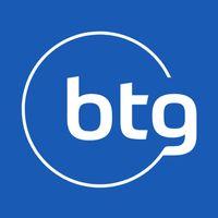 Ícone do BTG+