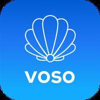 Biểu tượng VOSO