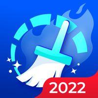 Icono de Mobile Expert: Acelerador y gestor de limpieza