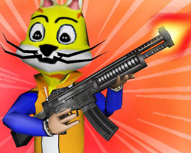 Pixel gun app download