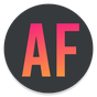 AnimesFlix - Animes Online  APK