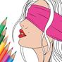 Jogo de Pintar 2020 - Desenhos para Colorir