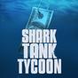 Shark Tank Tycoon