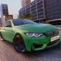 Real Car Parking Master : Çok Oyunculu Araba Oyunu