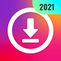 Baixar vídeos do Instagram,Salvar Instagram story