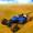 Fórmula Carro Simulador - Offroad Carro de corrida
