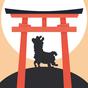 Aruppi: Anime, Manga y Japón