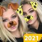 Sweet Snap Face Camera - Live Filter Selfie Edit  APK