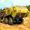 US Army Truck Simulator - US Army Simulator 2020