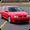Golf Super Car: Speed Drifter