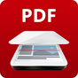 Scanner de Documentos Gratis - PDF Scanner App