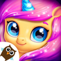 Kpopsies - Hatch Your Unicorn Idol