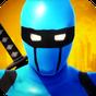 POWER SPIDER - Ultimate Superhero Game