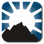 NOAA Weather Unofficial (Pro) 2.9.0