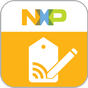 NFC TagWriter by NXP 4.8.2